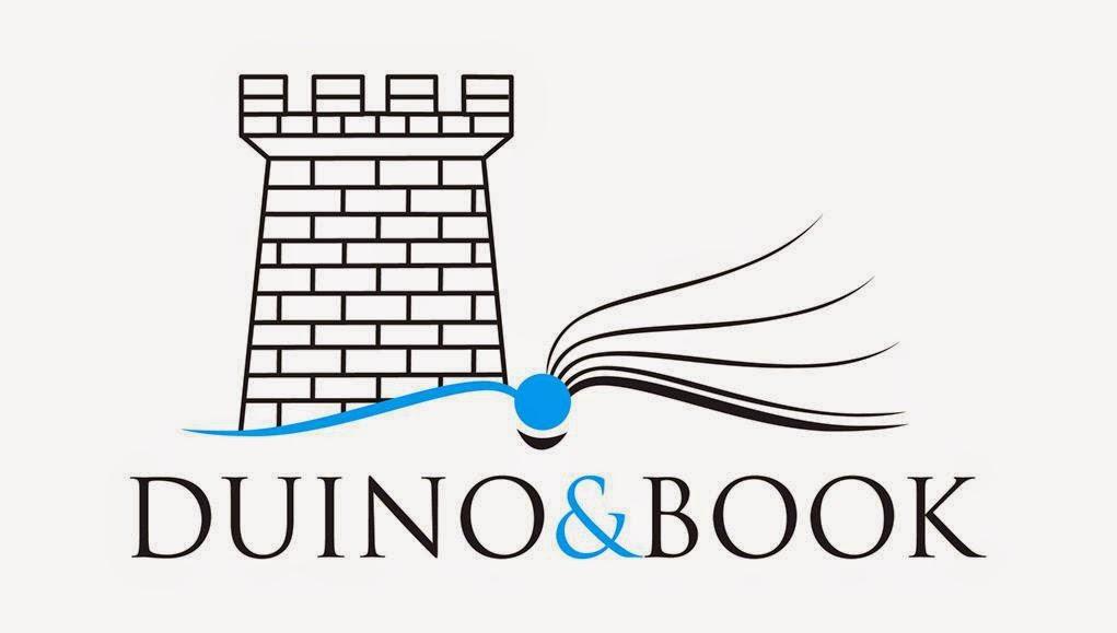 DUINO&BOOK 2015