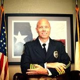 Chief Pennington.