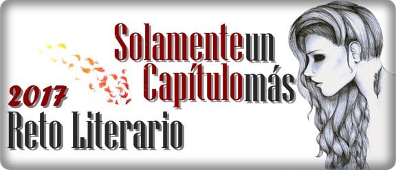 Reto Literario 2017