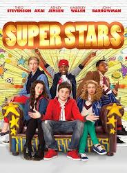 Baixar Filme Super Stars (Dublado) Online Gratis