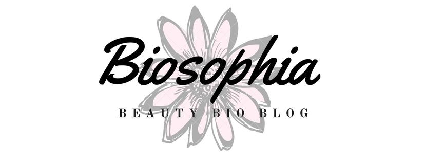 Biosophia