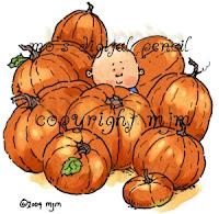 http://www.mosdigitalpencil.com/products/Patrick-in-the-Pumpkins.html