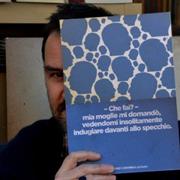 Giancarlo Pasquali alias C[h]erotto