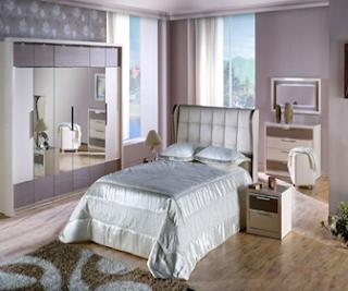 Bellona+Bolivya+Yatak+Odasi+3 Bellona Bolivya Yatak Odası Resimleri   Bellona Bolivya Yatak Odası Fiyatı