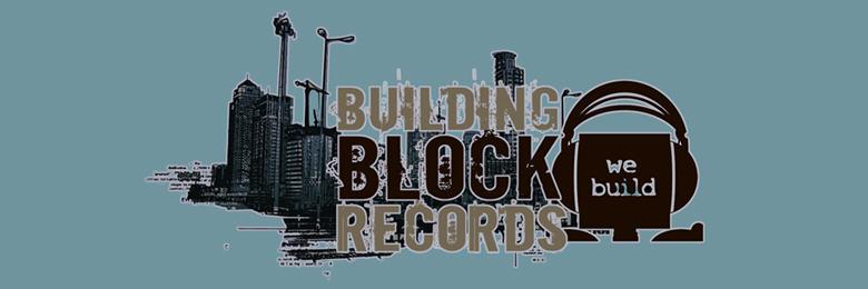 Building Block Records