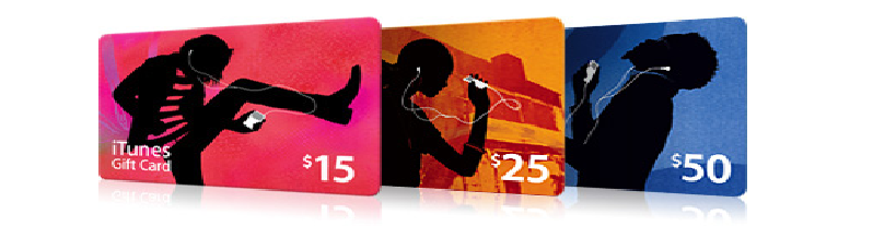 iTunes Gift Card Codes For Free | Legal/Ethical Method