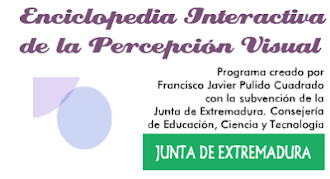 Enciclopedia Interactiva de la Percepción Visual