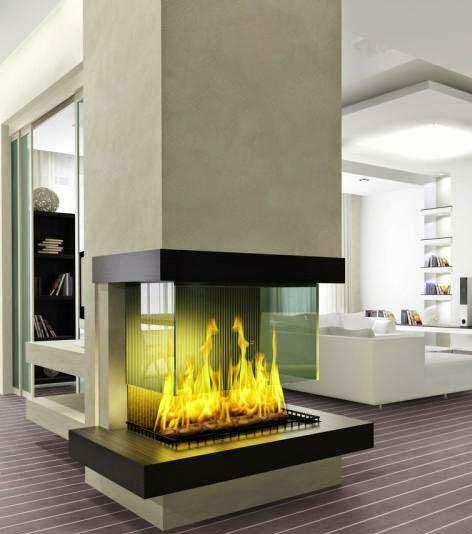 le blog belmon d co rev tement mural ou pour sol. Black Bedroom Furniture Sets. Home Design Ideas