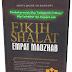e-Book Fikih Shalat 4 Madzhab - Abdul Qadir Ar-Rahbawi