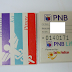 PNB Healthy Ka Pinoy Health Emergency Card