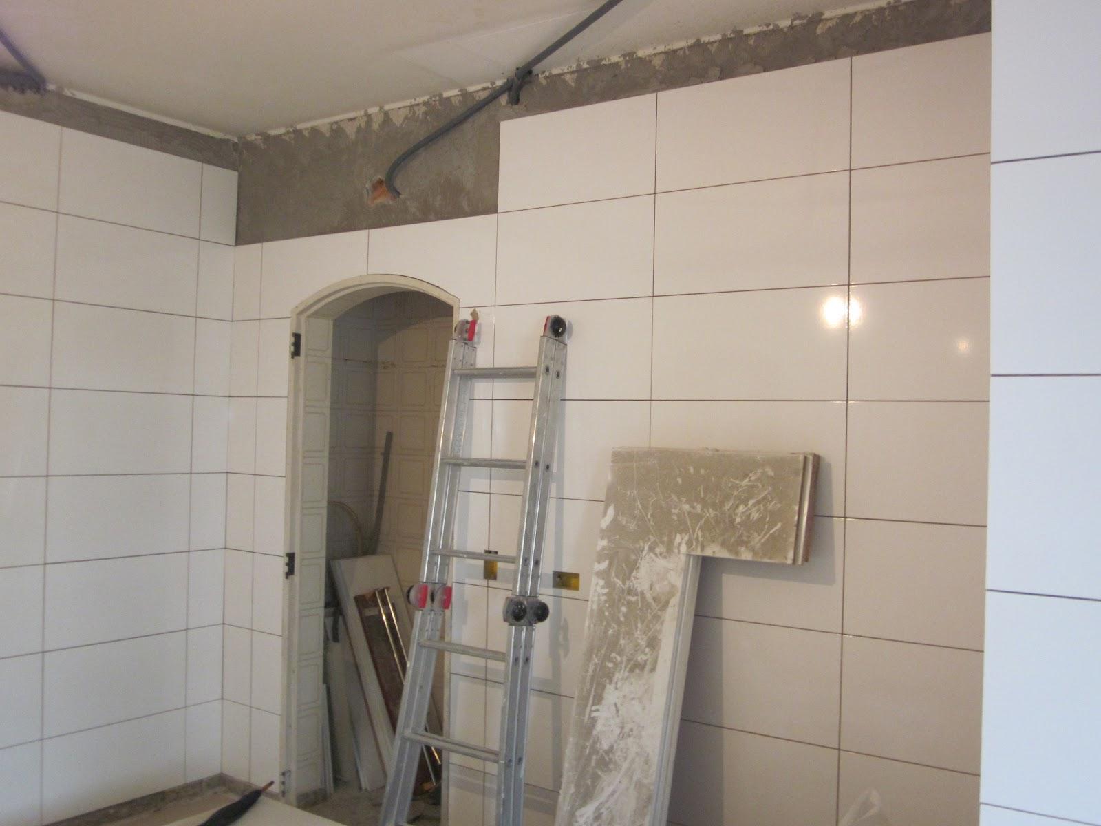 Azulejo Para Banheiro 2 HD Walls Find Wallpapers #776654 1600x1200 Banheiro Com Azulejo Ate A Metade