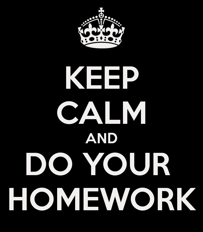... : Developmentally Appropriate - Child Centered Homework Packets: July