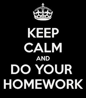 Websites that do your homework