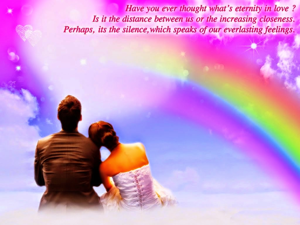 Romantic Love Quotes Wallpaper Gallery : Romantic Quotes To Say To Your Girlfriend. QuotesGram