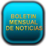 Boletín Semanal del 17 al 23 Noviembre 2015.