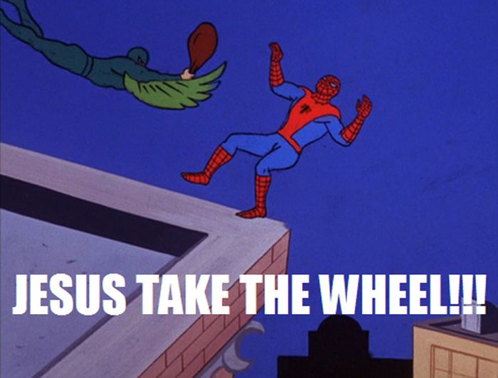 60s_spiderman_meme_25 best of the 60s spiderman meme ~ damn cool pictures,Airplane Funny Spider Man Memes