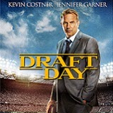 Draft Day Blu-ray Review