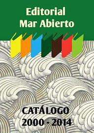 CATÁLOGO EDITORIAL (pdf)