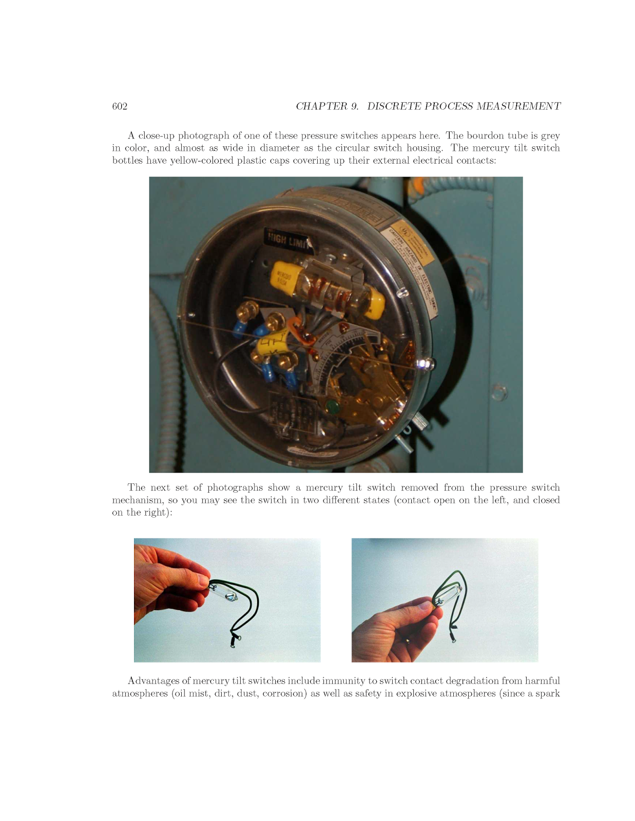 lessons in industrial instrumentation pdf