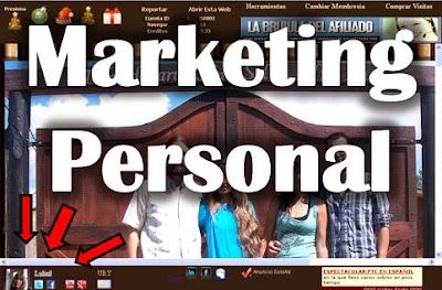 Tips para Hacer Marketing y negocios online