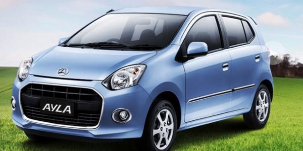 Kelebihan Kelemahan Harga Mobil Daihatsu Xenia | 2016 Car Release Date