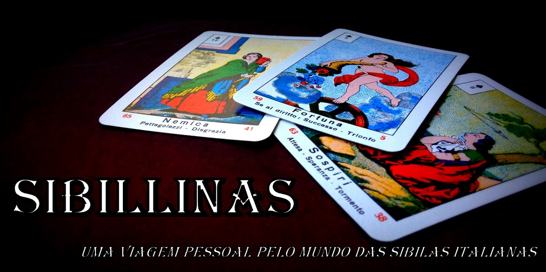 Sibillinas