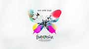 Eurovision 2013 . Si es sueco es molón [Semi 1]