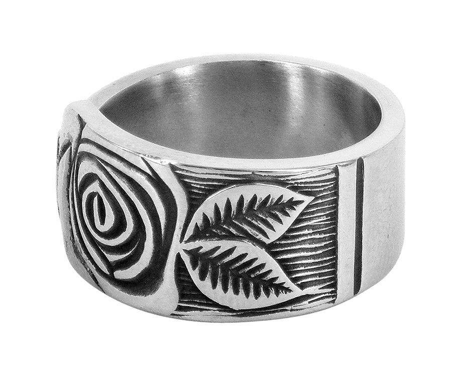 Lord Coconut - mens jewellery melbourne, designer cufflinks, mens ...
