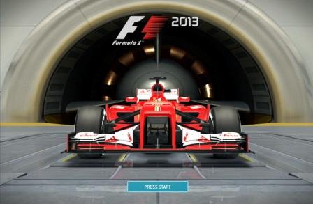 f1 2013 download pc free full version