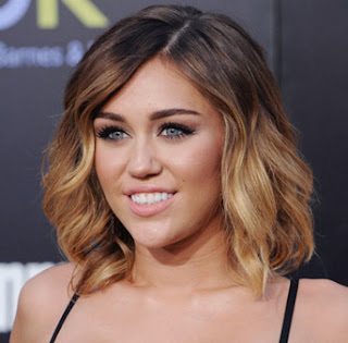 0509-color-me-good-05-mily-cyrus-ombre-hair-color_li.jpg