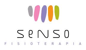 Clinica Senso, Segovia