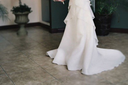 Wedding Dresses Dallas on Wedding Dresses  Plus Size Wedding Dresses Dallas Tx