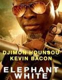 Nhiệm Vụ Voi Trắng - Elephant White (2011)