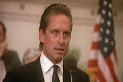 http://2.bp.blogspot.com/-G96E7cXh_sw/To0RQkdzHFI/AAAAAAAAAXQ/VCMNga7sT2s/s1600/michael_douglas_greed_is_good.jpg