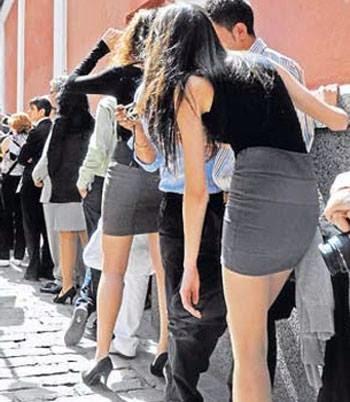 mexicano mujeres putas hot