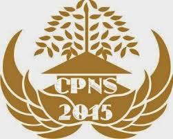 Info CPNS 2015