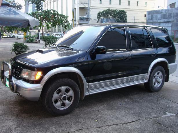 SPORTS, KOREAN CARS SURPLUS FOR SALE IN CEBU CITY, CEBU PHILIPPINES