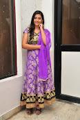 Priyanka Naidu latest glam pics-thumbnail-2