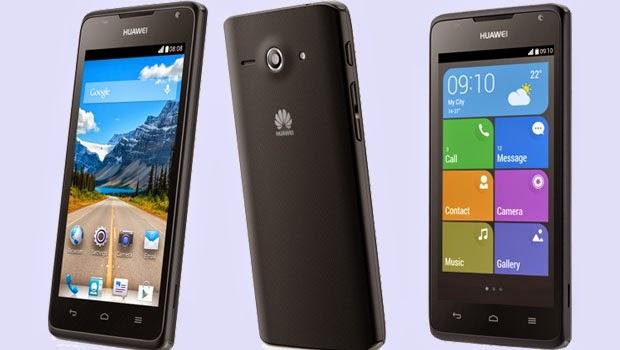 10 smartphone giá rẻ tốt nhất hiện nay
