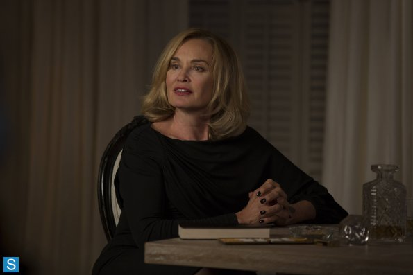 American Horror Story - 3.03 - The Replacements - Review