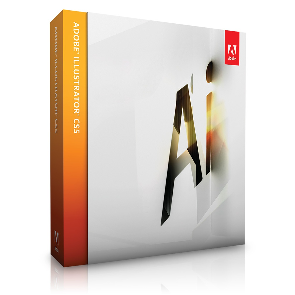 adobe illustrator cs5 downloads
