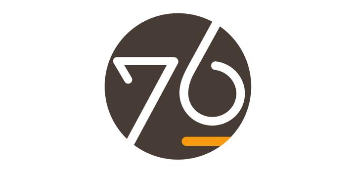 Logo System76