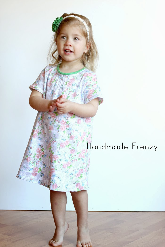 http://handmadefrenzy.blogspot.ca/