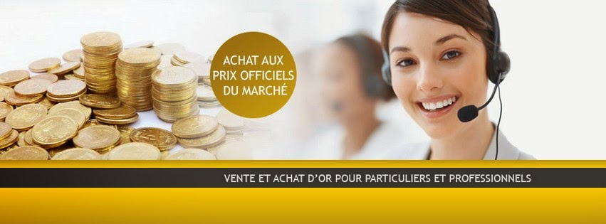 Achat et vente d 39 or en belgique france luxembourg allemagne - Vente privee belgium ...