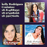 contatos kelly rodrigues