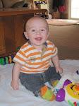 Turner 6 months