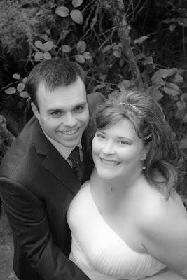 wedding photos tofino