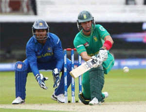 astrosage magazine sri lanka vs south africa 2nd odi numerology
