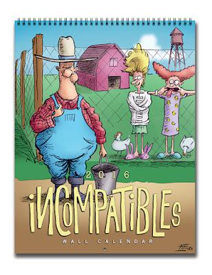 http://incompatibles.bigcartel.com/