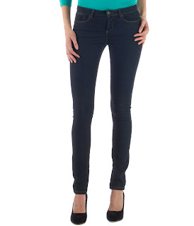 Skinny Jeans For Women